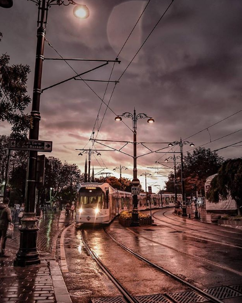 Nice shares from istanbul 39 s instagram account anas for Divan istanbul